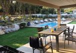 Location vacances Conca - Tinuta-3
