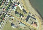 Location vacances Ísafjörður - Gentlespace Guest Apartments Ísafjördur-2
