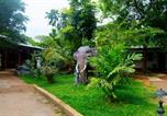 Location vacances Sigirîya - Sigiriya Samanala Guest-3