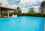 Location vacances Balchik - Sanmarco Villas-1