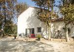Location vacances Villeneuve-Minervois - Narbonne FLA148