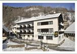 Location vacances Stadl an der Mur - Gasthof-Pension Ortner-4