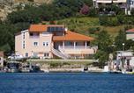 Location vacances Kolan - Olive House-4