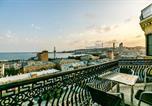 Location vacances  Azerbaïdjan - Lux Vip Al Bahar Apartment-4