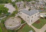 Location vacances Κονιτσα - Althea Guesthouse-2