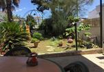 Location vacances Tricase - La Capanna della Nonna-2