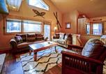 Location vacances Steamboat Springs - Saddle Creek 1755-2
