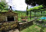 Location vacances Subbiano - Villa Lo Scoiattolo-3