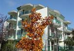 Location vacances Bellaria-Igea Marina - Villa Flores-1