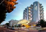 Hôtel Alba Adriatica - Hotel Lido-2