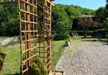 Location vacances Sainte-Maure-de-Touraine - La Maison des Lizas-4