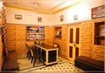 Hôtel Jaisalmer - Hotel Renuka-3