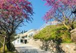 Location vacances Cavaion Veronese - Villa Poggio Ulivo Apartments-3