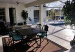 Location vacances Inverness - North Foxrun Terrace Villa 1512-4