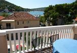 Location vacances Tisno - Apartment Tome-4