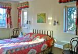 Location vacances Kingston upon Thames - Holiday Home Jeanettes-4