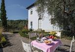Location vacances  Province de Lucques - Villa Pardini-3