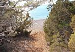 Location vacances Épidaure - Irida-4