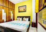 Location vacances New Delhi - Oyo Home 41098 Comfort Home Stay-2