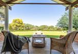 Location vacances Nowra - Jaspers Brush - tranquil gardens & stunning views-1