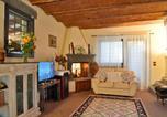 Location vacances Scandicci - Il Fienile Villa Costanza with spa-4