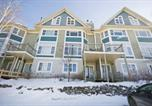 Location vacances Mont-Tremblant - Le Boisé by Tremblant Sunstar-2