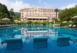 Hôtel Ghiffa - Hotel Simplon-4