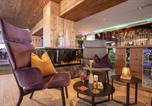 Hôtel Alpbach - S Galtenberg Resort-3
