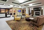 Hôtel Sioux Falls - Homewood Suites by Hilton Sioux Falls-3