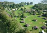 Location vacances Groningen - Scandinavisch Dorp-1