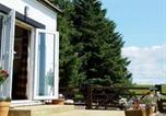 Location vacances Moffat - Ingleston Cottage-3