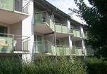 Location vacances Zinnowitz - Parkresidenz Sanssouci-3