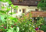 Location vacances Zell am See - Das Baderhaus-2