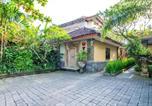 Hôtel Denpasar - Oyo 2404 Arca Guest House-4