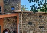 Location vacances Salavas - Lou Visetto, anciennement Le Magnolia-1