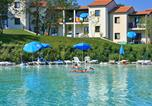 Camping Lazise - Camping Belvedere-3