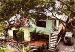 Location vacances Quepos - Casa Encantada Manuel Antonio-1