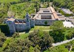 Location vacances Contessa Entellina - Abbazia Santa Maria del Bosco-1