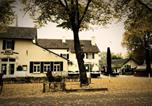 Location vacances Sevenum - Charming Holiday Home in Grubbenvorst near River Maas-1