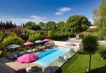 Hôtel Palavas-les-Flots - Best Western Hotelio Montpellier Sud-4