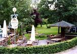 Location vacances Lennestadt - Landgasthof Heimkehof-3