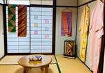 Location vacances  Japon - Takeda Building - Vacation Stay 9368-2