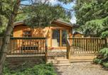 Location vacances Middleham - Pine Lodge-3