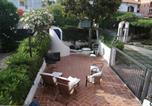 Location vacances Orsomarso - Casa vacanze Maradei-1