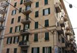 Hôtel Riccò del Golfo di Spezia - Ostello Lungomare-4