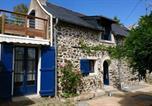 Location vacances Champtocé-sur-Loire - Murmures de Loire-1