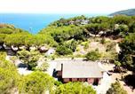 Location vacances Capoliveri - Capo Perla Apartments-4