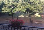 Location vacances Vaglia - Intorno Firenze B&B-4