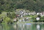 Location vacances Morbegno - Residence Colombini-2