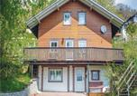 Location vacances Ronshausen - Holiday Home Philippsthal - 01-1
